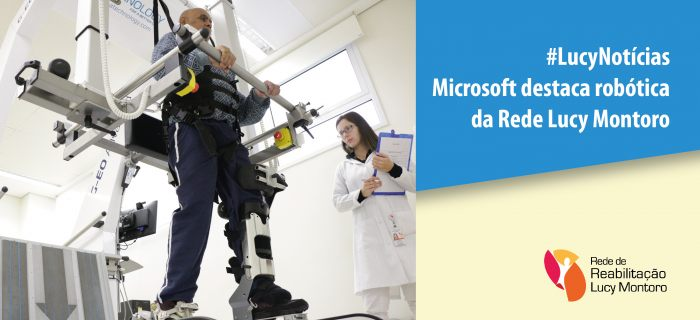 banner_noticiasMicrosoft-01